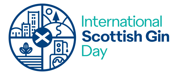 International Scottish Gin Day